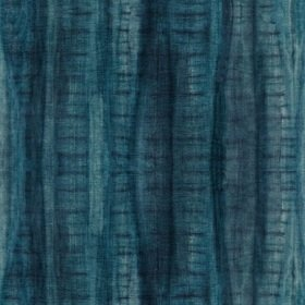 Kravet Indigo Collection Blue-Indigo TIE DYE-515