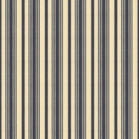 Kravet Indigo Collection Blue-Ivory 34099-516