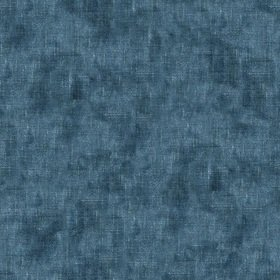 Kravet Indigo Collection Blue-Slate 34082-52