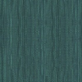 Kravet Indigo Collection Blue-Turquoise 34097-513