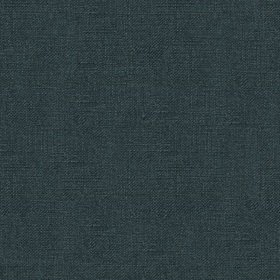 Kravet Indigo Collection Dark Blue-Indigo 34091-50
