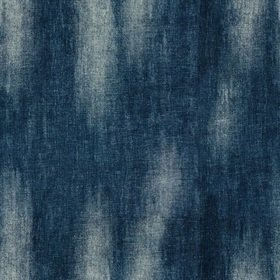 Kravet Indigo Collection FADEDJEANS-5