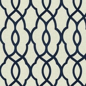 Kravet Indigo Collection Indigo 33754-516
