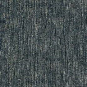 Kravet Indigo Collection Indigo WAVYSTRIPE-516