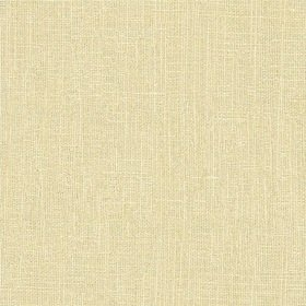 Kravet Indigo Collection Ivory 32612-111