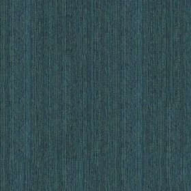 Kravet Indigo Collection 4177-515