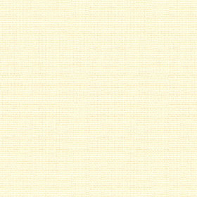 Kravet Stone Harbor Cotton Ball 27591-1001