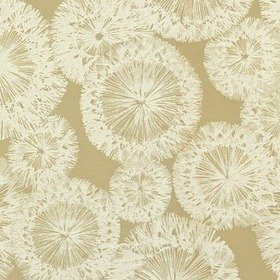 Kravet In The Wind Oyster 33966-316