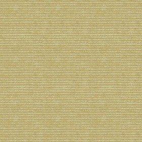 Kravet On Top Sky Warm Sand 33986-16
