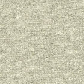 Kravet Packed Powder Vapor 33919-1116