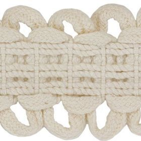 Kravet Railroad Sea Salt T30625-1