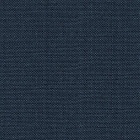 Kravet Watermill Navy 30421-50