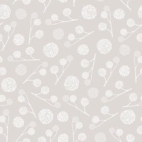 Lavmi Plane Tree Taupe 182402