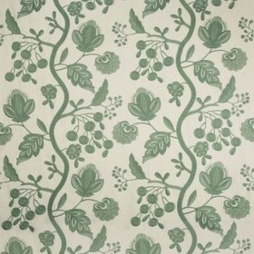 Lee Jofa Alladale Embroidery Jade 2017131-23