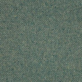 Lee Jofa Blue Ridge Wool Lagoon 2017122-513