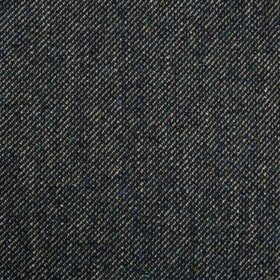 Lee Jofa Blue Ridge Wool Navy 2017122-50