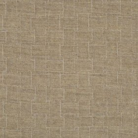 Lee Jofa Epping Quilt Beige 2017140-16