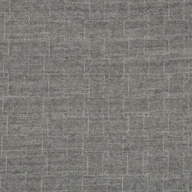 Lee Jofa Epping Quilt Grey 2017140-11