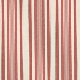 Lee Jofa Kailash Stripe Red 2017129-19
