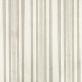 Lee Jofa Kailash Stripe Stone 2017129-116