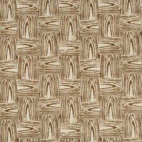 Lee Jofa Timberline Print Brown 2017135-6