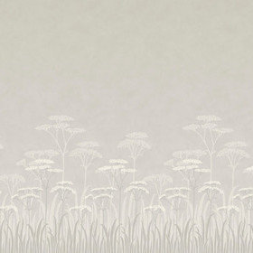 Little Greene Achillea Brume 0245ACBRUME
