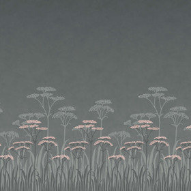 Little Greene Achillea Twilight 0245ACTWILI