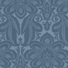 Little Greene Albemarle St Astral 0251ALASTRA