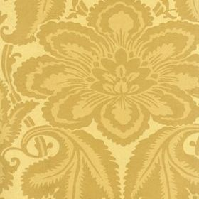 Little Greene Albemarle St Gold 0277ALGOLDZ