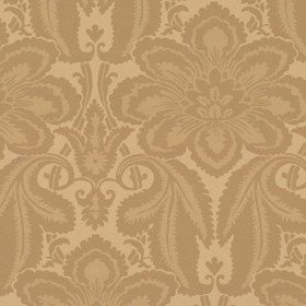 Little Greene Albemarle St Gold 0251ALGOLDZ