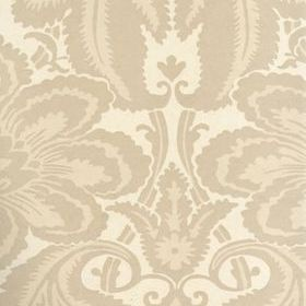 Little Greene Albemarle St Gun Metal 0277ALLINEN