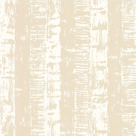 Little Greene Bark Birch 0280BABIRCH