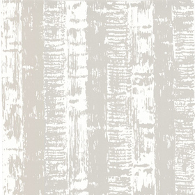 Little Greene Bark Snow 0280BASNOWZ