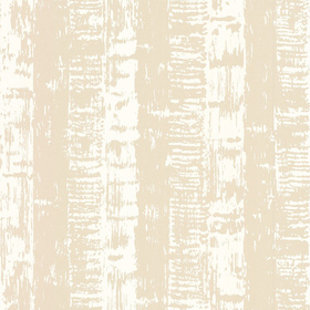 Little Greene Bark Tundra 0280BATUNDR