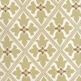 Little Greene Bayham Abbey Bath 0277BABATHZ
