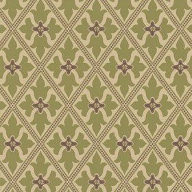 Little Greene Bayham Abbey Citrine 0251BACITRI
