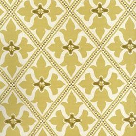 Little Greene Bayham Abbey Light Gold 0277BALIGHT