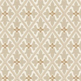 Little Greene Bayham Abbey Meteor 0251BAMETEO