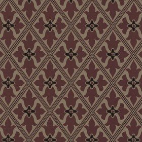 Little Greene Bayham Abbey Monarch 0251BAMONAR