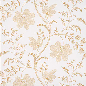 Little Greene Bedford Square Lace 0273BELACEZ