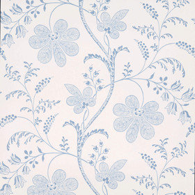 Little Greene Bedford Square Porcelain 0273BEPORCE