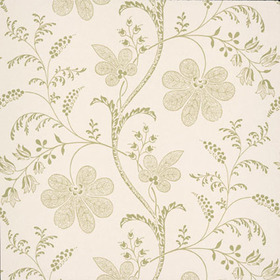 Little Greene Bedford Square Printemps 0273BEPRINT