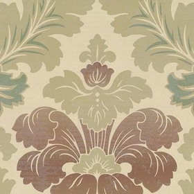Little Greene Bonaparte Classique 0284BPCLASS