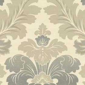 Little Greene Bonaparte Pierre 0284BPPIERR