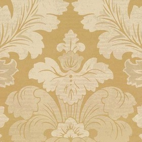 Little Greene Bonaparte Pure Gold 0284BPPUREG