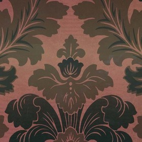 Little Greene Bonaparte Red-Gold 0284BPREDGO