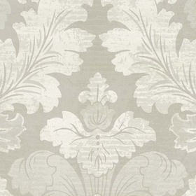Little Greene Bonaparte Sophie 0284BPSOPHI