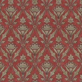 Little Greene Borough High St Beet 0251BHBEETZ