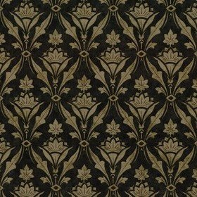 Little Greene Borough High St Stamp 0251BHSTAMP