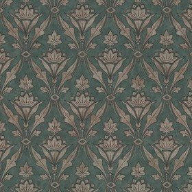 Little Greene Borough High St Weld 0251BHWELDZ